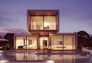 Mehrfamilienhaus verkaufen in Dortmund