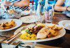 gutes Restaurant Dortmund