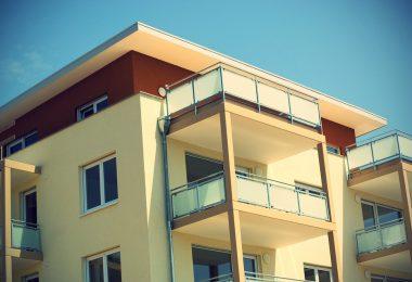 Wohnung in Dortmund Mieten, Kaufen, Verkaufen