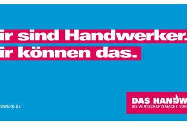 Betriebsbörse Dortmund