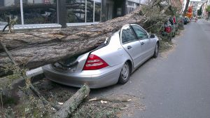 Auto Versicherungpreisvergleich in Dortmund