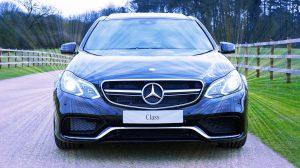 Auto mit Motorschaden verkaufen in Dortmund