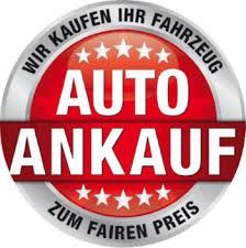 Gebrauchtwagen in Dortmund verkaufen