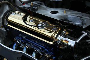 Gebrauchtmotoren in Dortmund kaufen