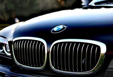 BMW in Dortmund verkaufen