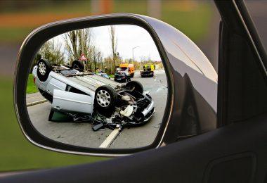 günstiger Autoversicherung vergleich