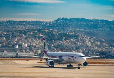 lebanon estate sell