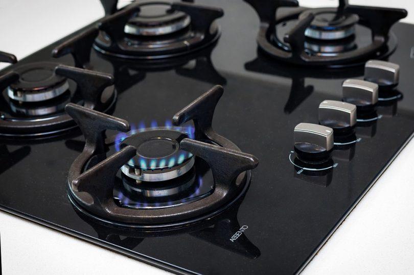 Gaspreisrechner für günstige Gaspreise