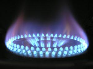 Gas preise vergleichen in Dortmund