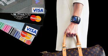Visa Card oder Mastercard Kostenlos