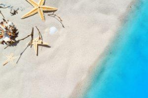 Urlaub vergleichen und buchen