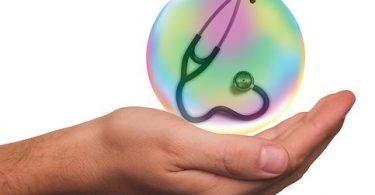 günstige Krankenversicherung finden