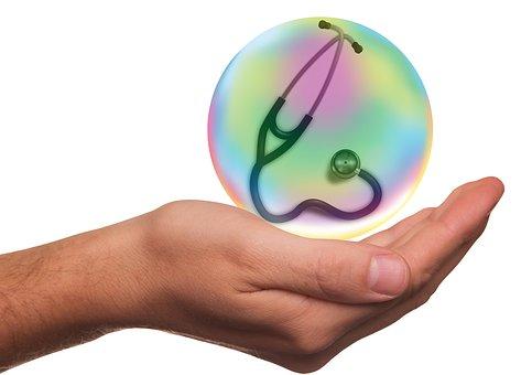 günstige Krankenversicherung Dortmund finden