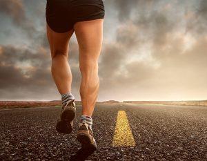 Sport bei Erektionsstörungen