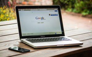 Bester Seo Service in Dortmund für Suchmaschinenoptimierung