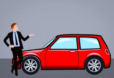 Autro verkaufen an Autohändler
