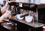 Kaffeemaschinen mit Timer vergleichen