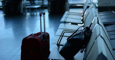 Flug buchen dortmund - Flughafen