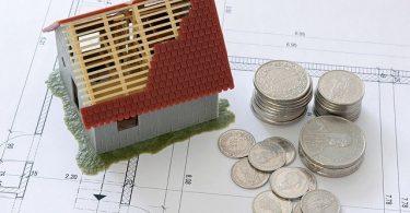 Baufinanzierung Dortmund im Vergleich