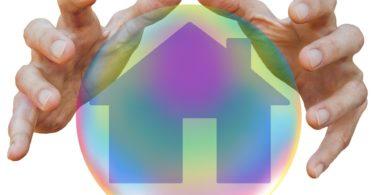 Vergleich Hausratversicherung in Dortmund