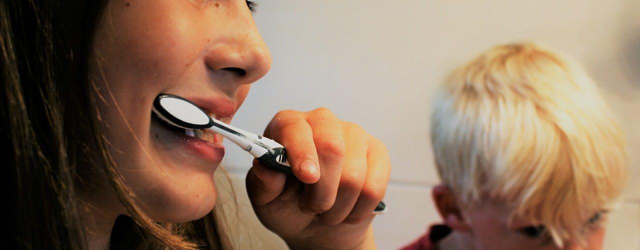 Zahnzusatzversicherung Dortmund