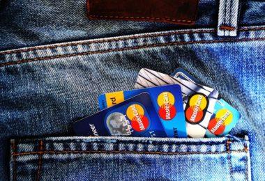 Kreditkarte Dortmund