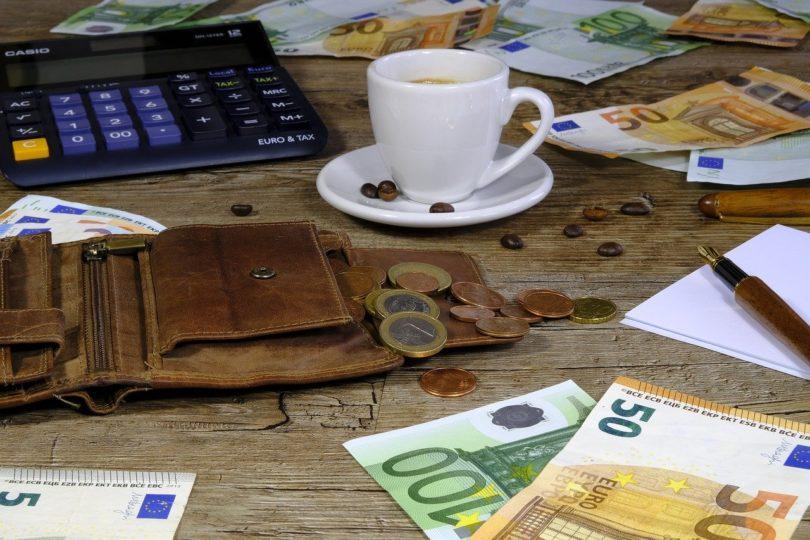 Kreditrechner Dortmund