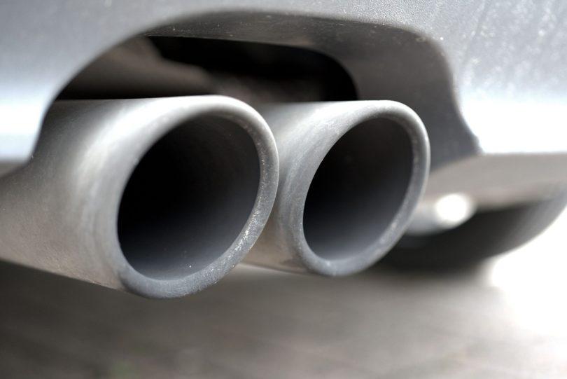 Abgasskandal Rechtsanwalt im Dieselskandal